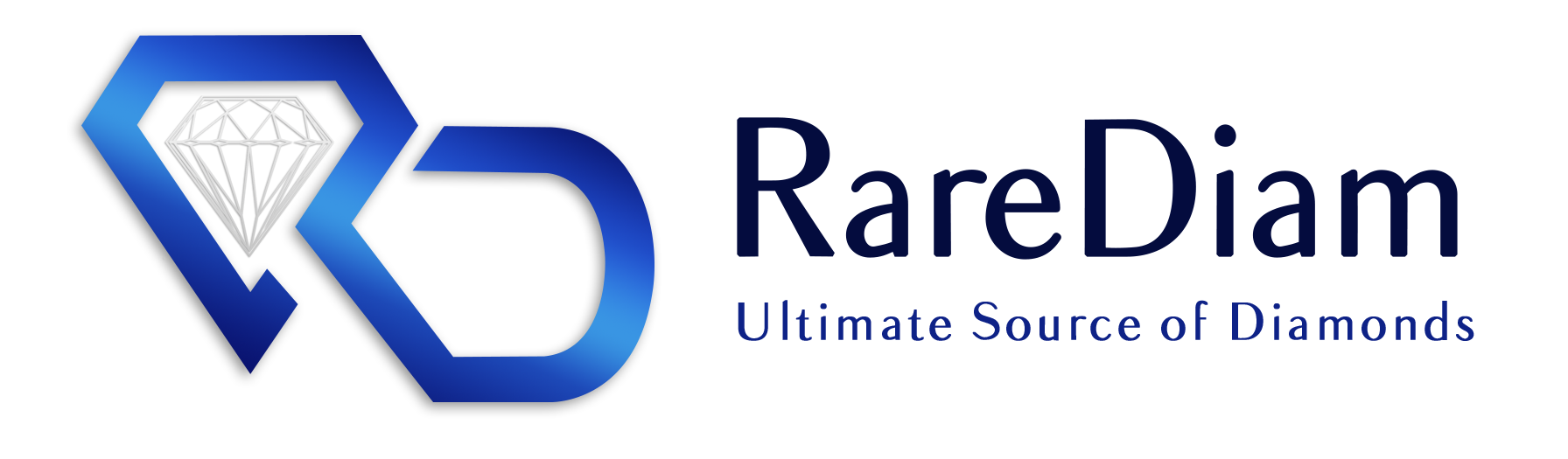 Logo-for-RareDiamond1-.png